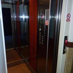 Отель Apartmany Victoria Чехия, Карловы Вары - отзывы, цены и фото номеров - забронировать отель Apartmany Victoria онлайн интерьер отеля фото 3