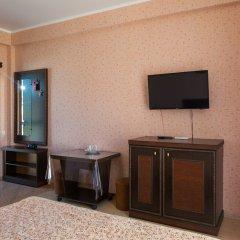 Vegas Hotel удобства в номере