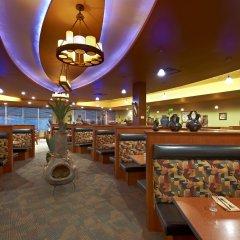 Отель Deerfoot Inn & Casino Канада, Калгари - отзывы, цены и фото номеров - забронировать отель Deerfoot Inn & Casino онлайн гостиничный бар