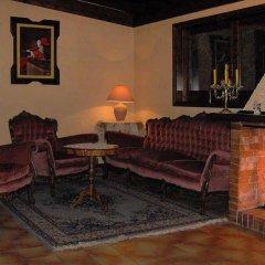 Отель Bed & Breakfast Santa Fara интерьер отеля фото 2