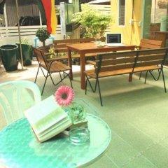 Отель Priew Wan Guesthouse Патонг фото 2
