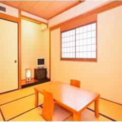 Hotel Regalo Fukuoka Фукуока комната для гостей фото 3