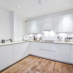 Апартаменты Tavistock Place Apartments Лондон фото 12