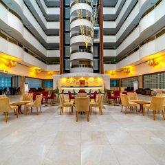 Отель Armas Prestige - All Inclusive гостиничный бар