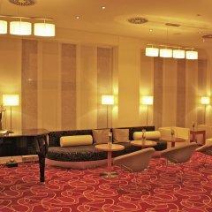 Best Western City Hotel Braunschweig развлечения