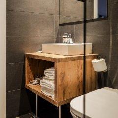 Отель The Walt Madrid ванная