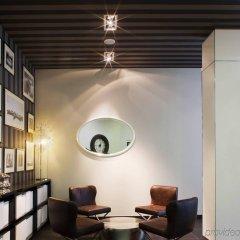 Отель Holiday Inn Genoa City Генуя спа фото 2