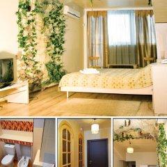 Гостиница Турист в Барнауле 4 отзыва об отеле, цены и фото номеров - забронировать гостиницу Турист онлайн Барнаул балкон