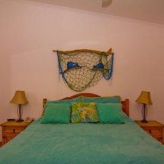 Отель Las Mananitas LM D214 1 Bedroom Condo By Seaside Los Cabos комната для гостей фото 2