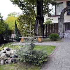 Гостиница Malvy hotel Украина, Трускавец - отзывы, цены и фото номеров - забронировать гостиницу Malvy hotel онлайн фото 2