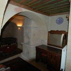 Melis Cave Hotel Турция, Ургуп - отзывы, цены и фото номеров - забронировать отель Melis Cave Hotel онлайн удобства в номере