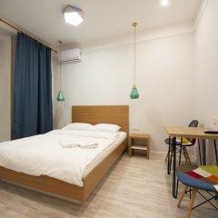Апартаменты Central Dayflat Apartments детские мероприятия фото 2