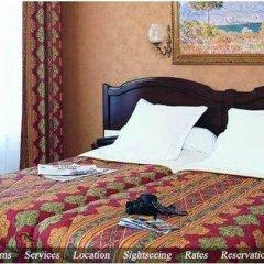 Отель Royal Fromentin комната для гостей фото 6