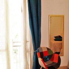 Отель Albergo Bouganville Италия, Эгадские острова - отзывы, цены и фото номеров - забронировать отель Albergo Bouganville онлайн с домашними животными