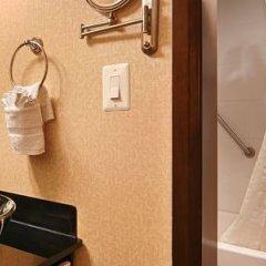 Отель ENVY Балтимор спа фото 2