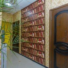 Гостиница Beautiful House Hotel в Краснодаре отзывы, цены и фото номеров - забронировать гостиницу Beautiful House Hotel онлайн Краснодар развлечения