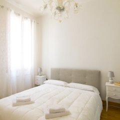 Отель Ponte del Megio комната для гостей