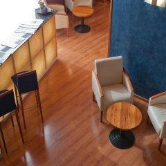 Отель Garbi Millenni Испания, Барселона - - забронировать отель Garbi Millenni, цены и фото номеров спа фото 2