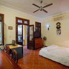 Отель French Styled House комната для гостей фото 2