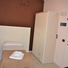 Отель Le Viole Парма удобства в номере