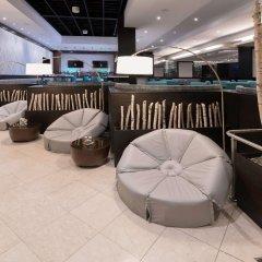 Отель The Westin Prince Toronto Канада, Торонто - отзывы, цены и фото номеров - забронировать отель The Westin Prince Toronto онлайн гостиничный бар