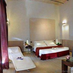 Kolbe Hotel Rome комната для гостей фото 4