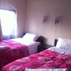 Отель Happiness Guest House Непал, Катманду - отзывы, цены и фото номеров - забронировать отель Happiness Guest House онлайн комната для гостей фото 3