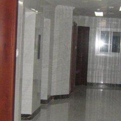 Отель Al Majarah Residence 1 Sharjah ОАЭ, Шарджа - отзывы, цены и фото номеров - забронировать отель Al Majarah Residence 1 Sharjah онлайн интерьер отеля фото 2