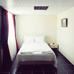 Saral Hotel Турция, Гёльджюк - отзывы, цены и фото номеров - забронировать отель Saral Hotel онлайн комната для гостей фото 5