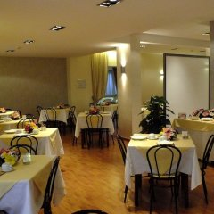 Отель Consul Италия, Рим - 8 отзывов об отеле, цены и фото номеров - забронировать отель Consul онлайн фото 16