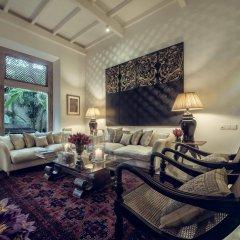 Отель Вилла Taru Villas - Rampart Street Шри-Ланка, Галле - отзывы, цены и фото номеров - забронировать отель Вилла Taru Villas - Rampart Street онлайн комната для гостей