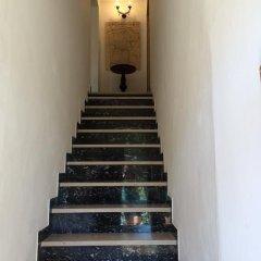 Отель Appartamento Collina Segalari Кастаньето-Кардуччи фото 3