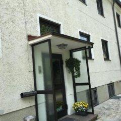 Отель Gästehaus Drexl фото 4