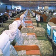 Отель Hakata Yufuin Takeo Onsen Manyo no Yu Япония, Фукуока - отзывы, цены и фото номеров - забронировать отель Hakata Yufuin Takeo Onsen Manyo no Yu онлайн фото 7