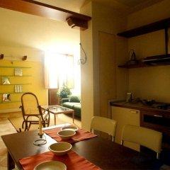 Отель Corte Uccellanda Монцамбано комната для гостей фото 4