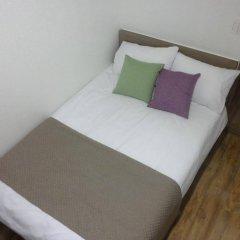 Отель Suncity Guest House комната для гостей фото 2
