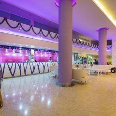 TTC Hotel Premium Ngoc Lan гостиничный бар