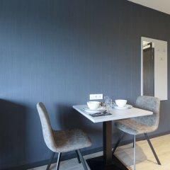 Отель 2L De Blend Нидерланды, Утрехт - отзывы, цены и фото номеров - забронировать отель 2L De Blend онлайн фото 2