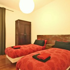 Отель Vidre Home - Plaza Real Испания, Барселона - отзывы, цены и фото номеров - забронировать отель Vidre Home - Plaza Real онлайн балкон