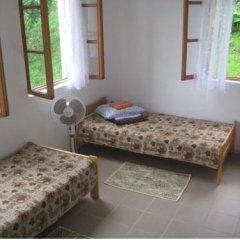 Гостиница Alagg Гостевой Дом в Сочи отзывы, цены и фото номеров - забронировать гостиницу Alagg Гостевой Дом онлайн комната для гостей фото 5