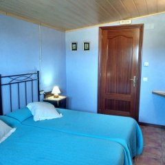 Отель Cal Peret Parera комната для гостей фото 4