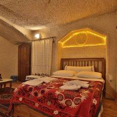 Sunset Cave Hotel Турция, Гёреме - отзывы, цены и фото номеров - забронировать отель Sunset Cave Hotel онлайн комната для гостей