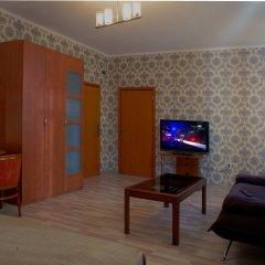 Бутик Отель Максим детские мероприятия фото 2
