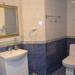 Отель Griboedov Грузия, Тбилиси - отзывы, цены и фото номеров - забронировать отель Griboedov онлайн фото 18
