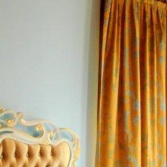 Beylerbeyi Palace Boutique Hotel Турция, Стамбул - отзывы, цены и фото номеров - забронировать отель Beylerbeyi Palace Boutique Hotel онлайн удобства в номере