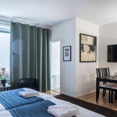 Отель City Apartments Stockholm Швеция, Стокгольм - отзывы, цены и фото номеров - забронировать отель City Apartments Stockholm онлайн фото 2