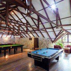 Отель Centara Grand Island Resort & Spa Maldives All Inclusive детские мероприятия