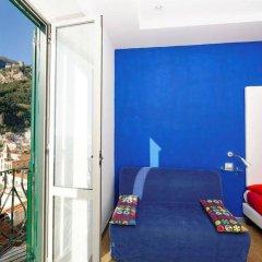 Отель Appartamenti Casamalfi Италия, Амальфи - отзывы, цены и фото номеров - забронировать отель Appartamenti Casamalfi онлайн детские мероприятия фото 2