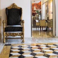 Отель Mirador de Dalt Vila Испания, Ивиса - отзывы, цены и фото номеров - забронировать отель Mirador de Dalt Vila онлайн интерьер отеля
