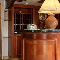 Отель Antiche Figure Венеция интерьер отеля фото 3